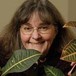 Dr. Frances Abele